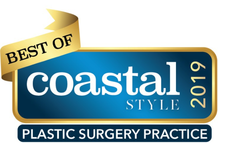 Coastal Style Magazine - Best Of Winner 2019